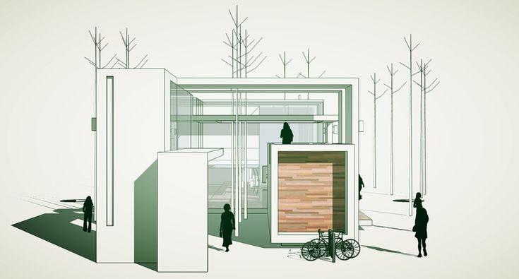 Blog :My Architectural Mind — My Architectural Mind