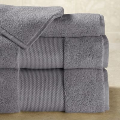 This Page Contains Information About Resort Cotton Towels Frontgate