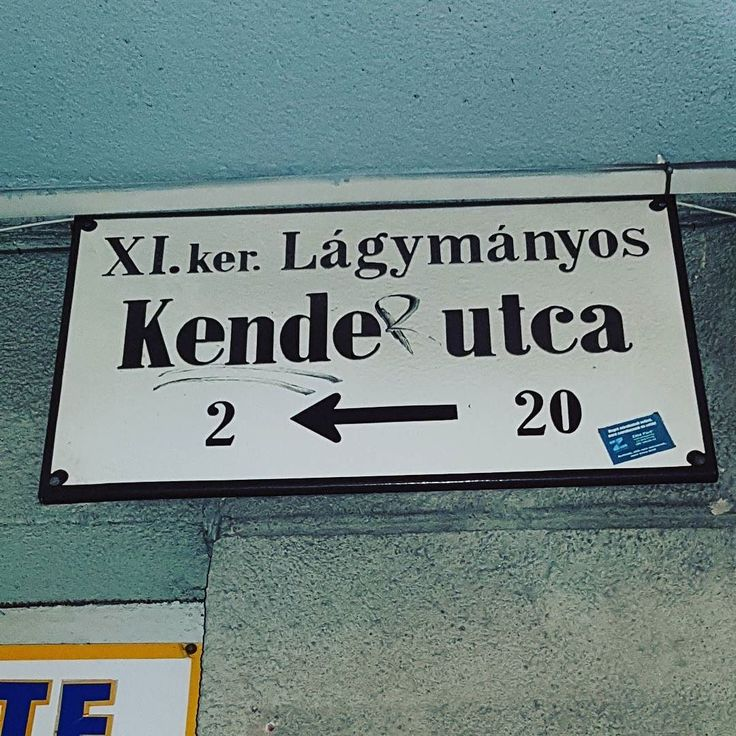 Kender utca #csudapest #budapest #tizenegyker #buda #hungary #mindekozben #televanavárosszerelemmel #budapeststreets #budapestwithlove #budapestnyáronsokkalszabadabb