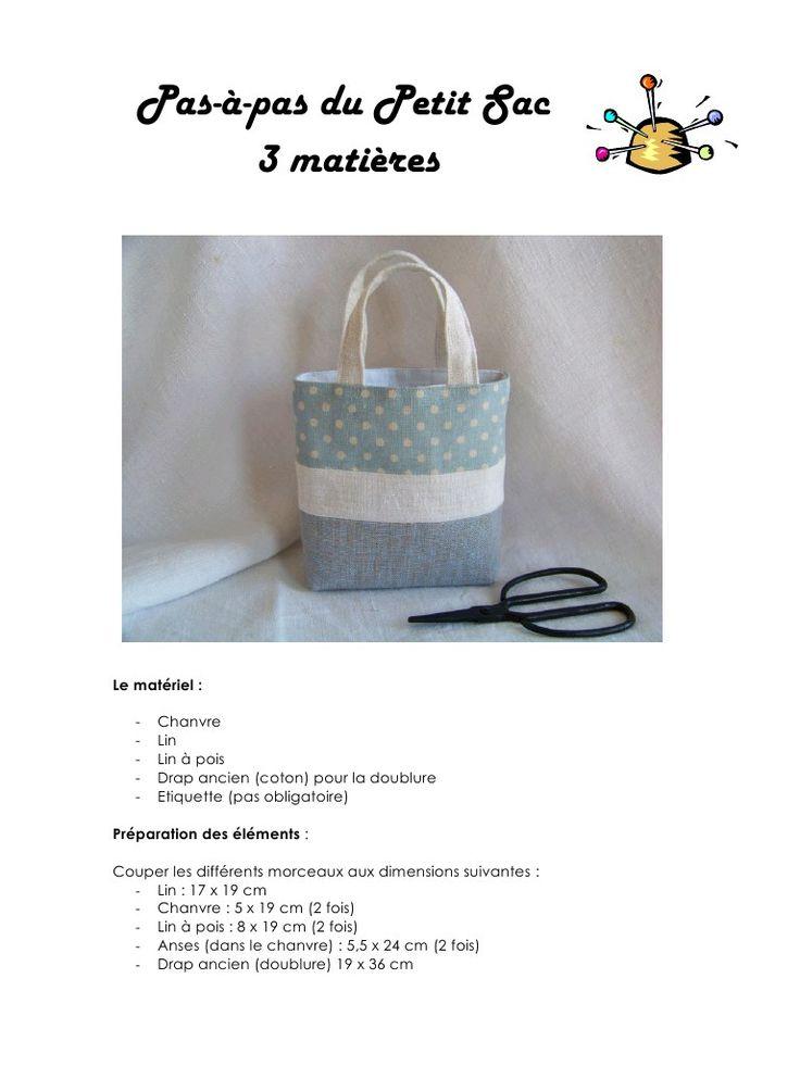 Atelier - Tuto Sac de printemps .pdf - Fichier PDF