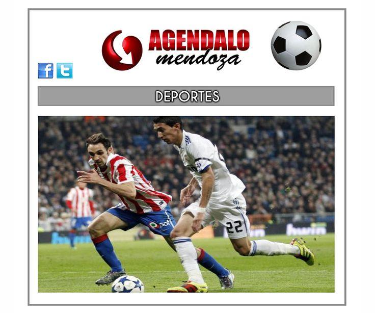 La Supercopa de Madrid http://www.agendalomza.com/index.php/deportes/item/2382-la-supercopa-de-madrid