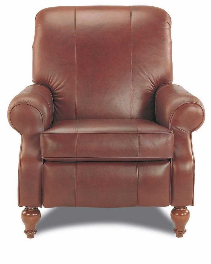 9 Best Ladies Recliner Chairs Images On Pinterest