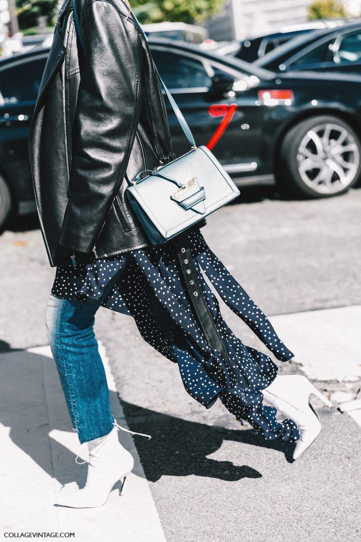 pfw-paris_fashion_week_ss17-street_style-outfits-collage_vintage-valentino-balenciaga-celine-73