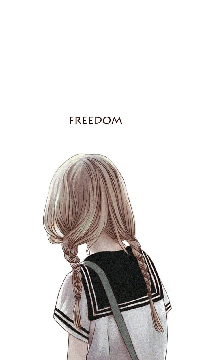I'm 18 now but my STRICT parents are still the same. I'm no baby no more, so what's the thing about the uptightness? I realized that the more I grow up to be independent, the more strict they get which is kind of choking me in some way. All I need are just FREEDOM...and TRUST. Please.