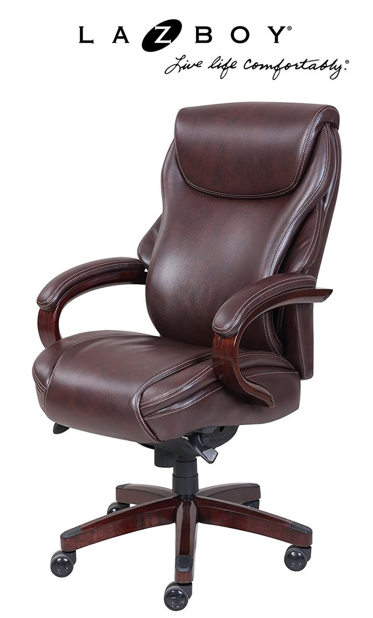 Lazy Boy Office Chair Parts Best Home Furniture Check More At Http