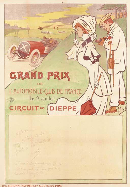 1000 images about automobiles on pinterest automobile for Garage opel pau