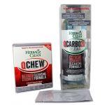 Fast THC/Marijuana Drug Detox Kit