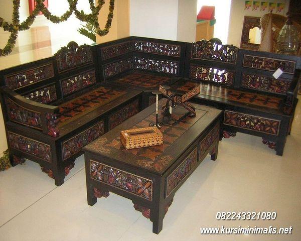Kursi Tamu Sudut Minimalis KTS-008 | Toko Kursi Minimalis  Toko Furniture Online - open order . BISA CUSTOM UKURAN dan pengiriman SELURUH INDONESIA  Hubungi kami untuk membeli, tanya harga dan detail produk : Phone,WA,sms, Line id : 082243321080 IG : jualfurniture fb : srimashadi furniture pin bb : 7FD866A4 Website : www.jeparatempattidur.com www.kursiminimalis.net