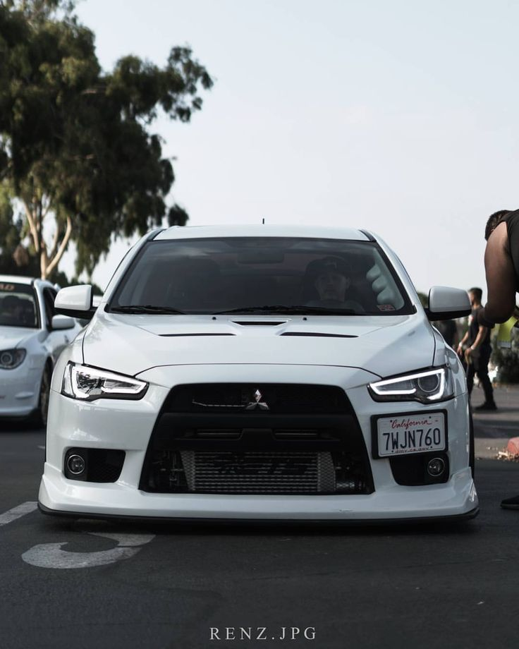 353 Best Mitsubishi Images On Pinterest: 206 Best Lancer Level Crew Images On Pinterest