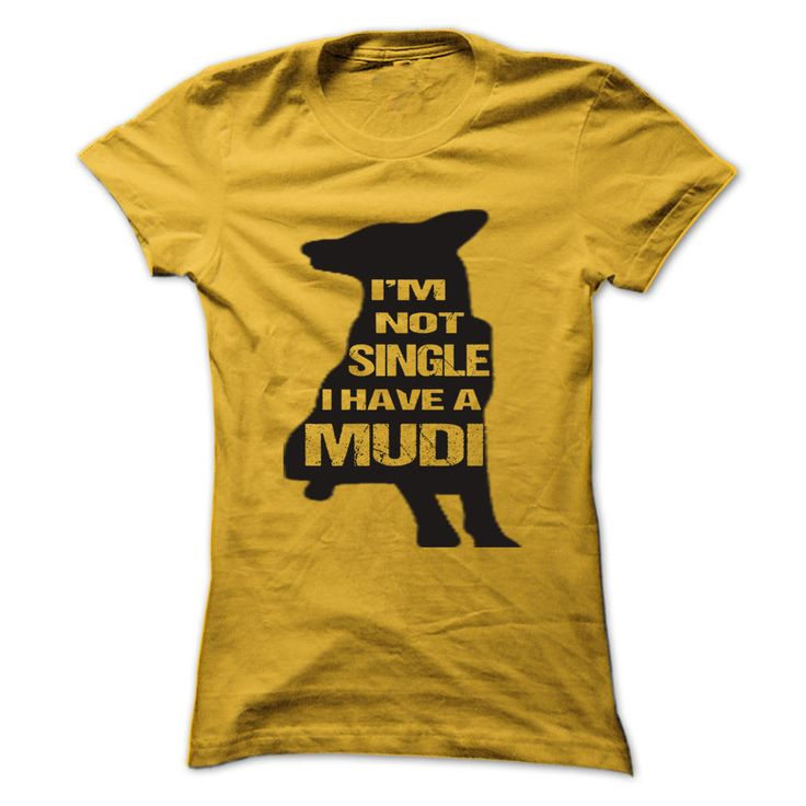 I am not singer I have Mudi Cool Shirt  T Shirt, Hoodie, Sweatshirts