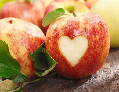 Dr. Oz's 10 Favorite Superfoods