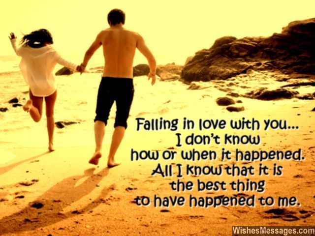 Love Quotes For Her: Quotes and inspiration about Love   QUOTATION  Image :    As the quote says