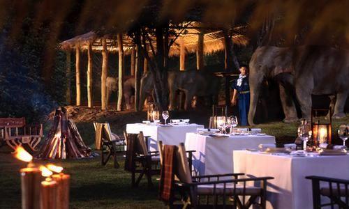 http://www.viaggivietnamcambogia.com/viaggi-di-nozze-in-thailandia/avventura-nella-zona-di-campeggio-di-lusso-4-giorni.html