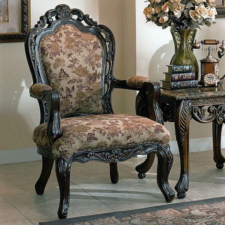 Ellianor Traditional Sofa Set Y23