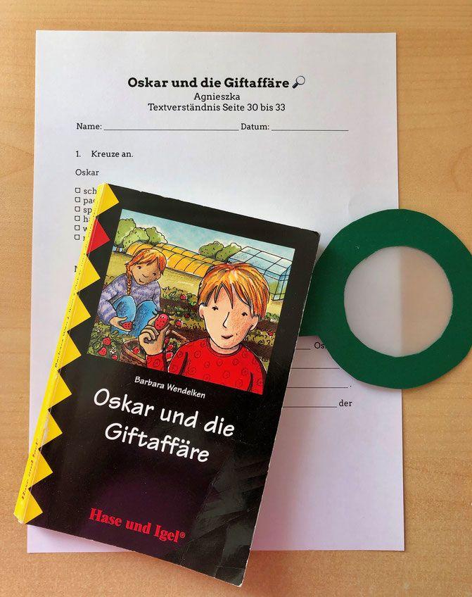 Deutsch Lesen Deutsch Lesen Lesen Bucher