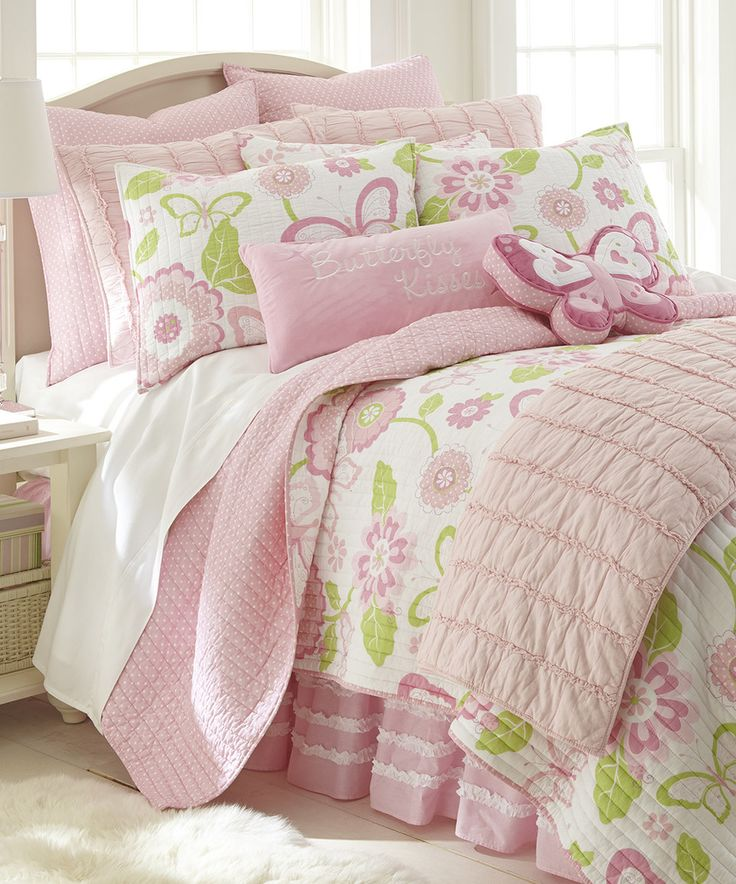 108 Best The Girls Room Images On Pinterest Quilt Sets