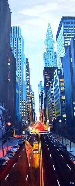 http://www.ascotstudios.com/Artists/Angela-wakefield/angela-wakefield-67-70/600/Angela_Wakefield_newyork69.jpg