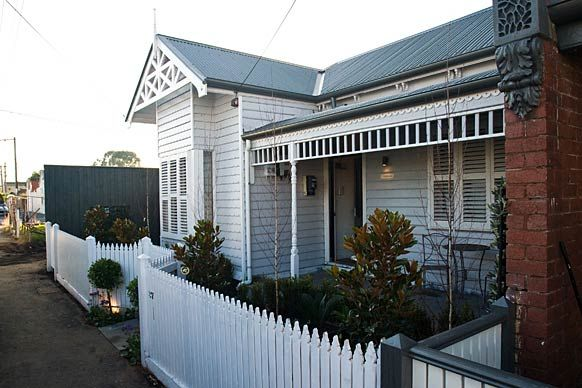 31 Best Images About What Colour For The Exterior On Pinterest Grey Paint Palettes And