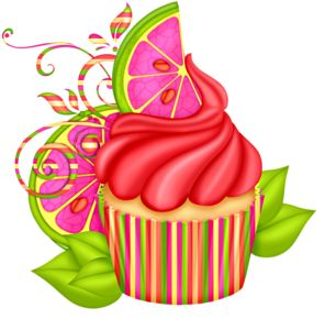pin by gamze do u011fan on cupcake dekupaj pinterest clip cake clip art free cake clip art boy