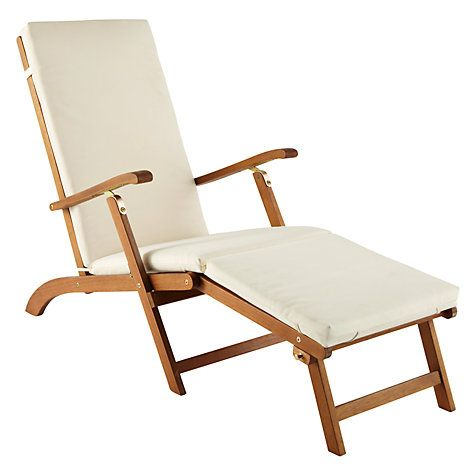 Outdoor furniture. 7 best Garden Furniture images on Pinterest