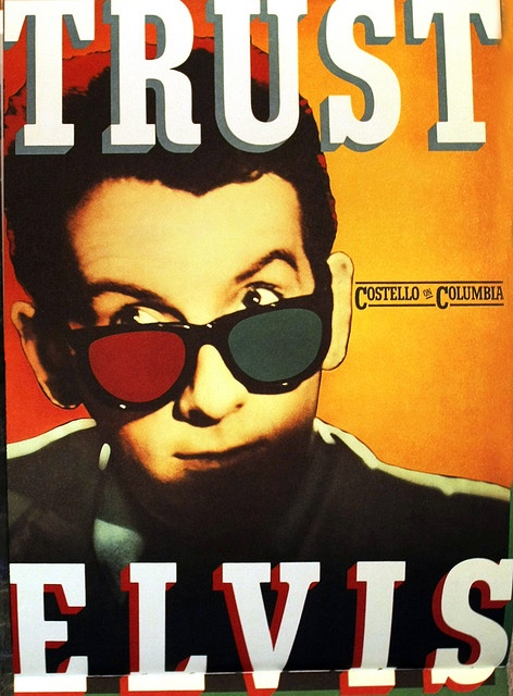 193 Best Images About Focus ☆elvis Costello☆ On Pinterest