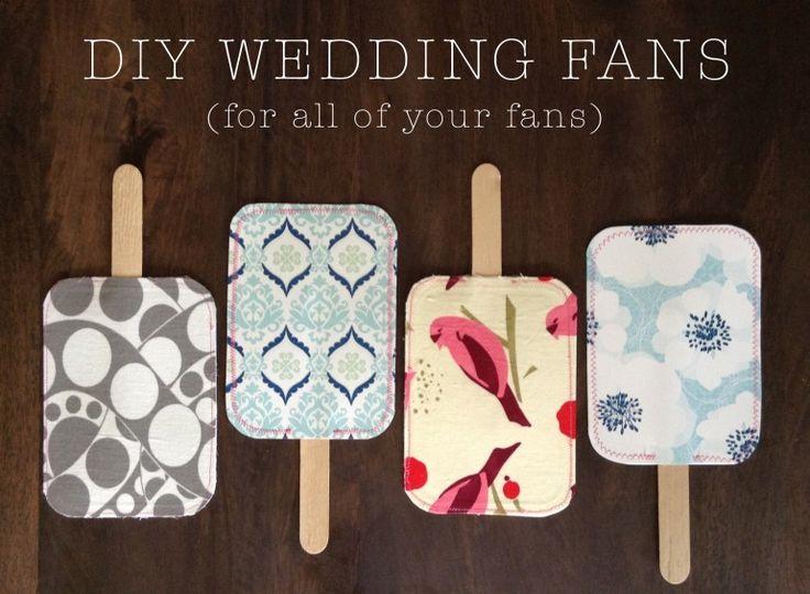 Best 25 Diy Wedding Planner Ideas On Pinterest: Only Best 25+ Ideas About Paper Fans On Pinterest
