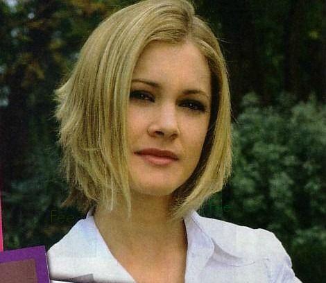 Gillian Alexy