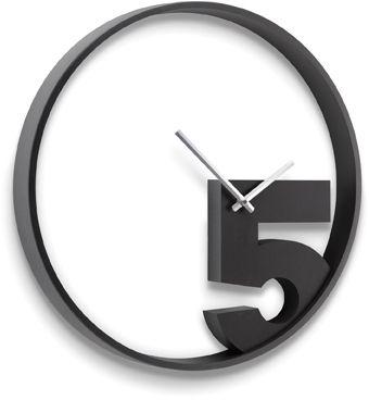 take-5-wall-clock.                                      Pinned to F O R . T H E . H O M E
