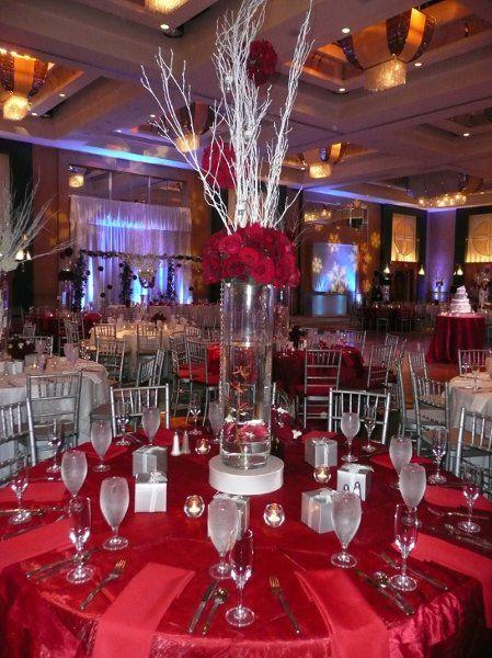 decorar-una-boda-de-color-rojo2