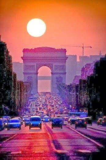 Read about Paris