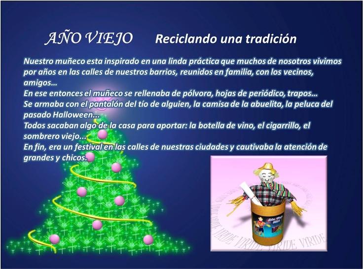 """ESTE ES EL OBSEQUIO QUE ESPERABAS TANTO PARA FAMILIARES Y AMIGOS, COMO PARA CLIENTES, PROVEEDORES, COMPAÑEROS DE TRABAJO…  """"ELABORADO ARTESANALMENTE CON AMOR POR MANOS 100% COLOMBIANAS"""".     PARA  MAYOR INFORMACION COMUNICATE CON NOSOTROS."""