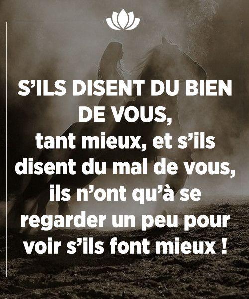 Citation Pour Les Faux Amis