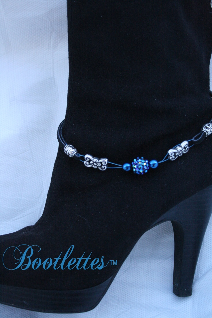 images about boot bling boot jewelry boot bling boot bracelets bootlettes great way to
