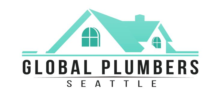 Looking for a plumber in Seattle area? ... Don't wait another minute and call Global Plumbers Seattle for expert plumbing service! #PlumbingSeattleWA #BestPlumberSeattleService #LocalSeattlePlumberService #LocalPlumberSeattleWA #GlobalPlumbersSeattle