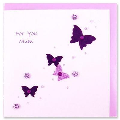 104 best Charity Mothers Day Cards images – Charity Birthday Cards