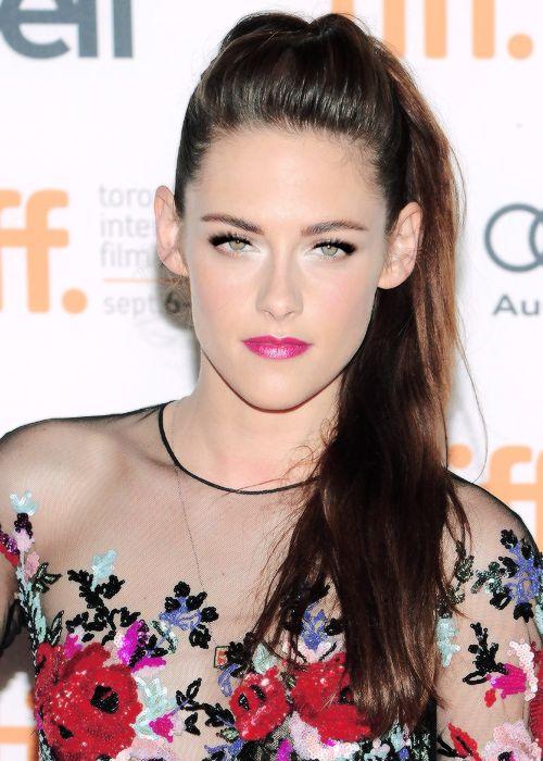 Kristen Source #1 Fansite About Kristen Stewart : Photo