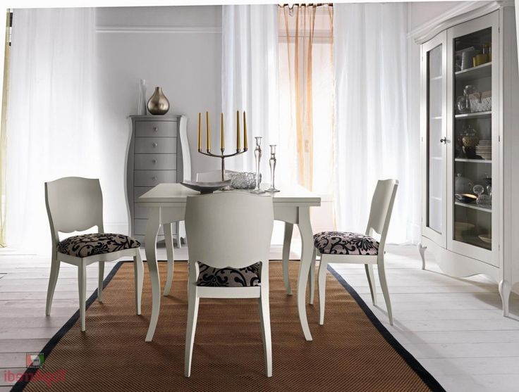 http://www.drissimm.com/wp-content/uploads/2015/04/Tips-and-tricks-for-decorating-a-fascinating-dining-room-in-classis-style-with-lovely-dining-set-on-dark-brown-rug.jpg