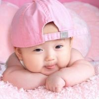 Social\Emotional SED23 The younger infant mirrors back others expressions  This site gives game suggestions broken down by months for the first year of a baby's life. Baby Activities: Games that promote social/emotional growth  and develop feelings of trust between caregiver and baby