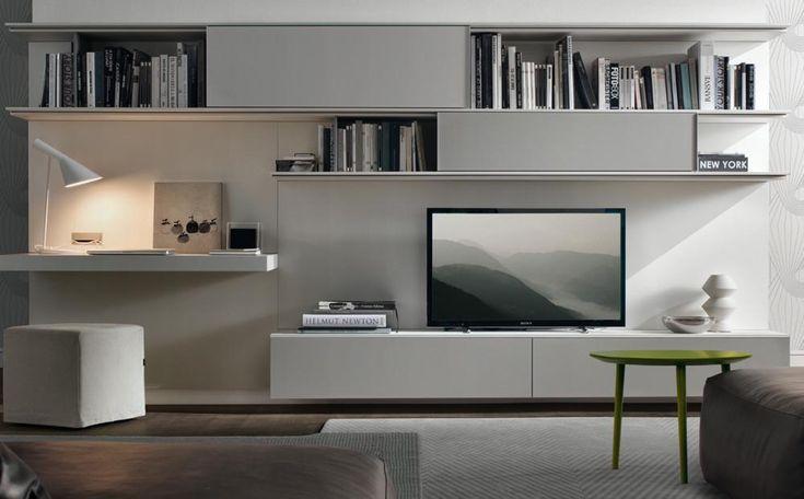 Online TV Storage