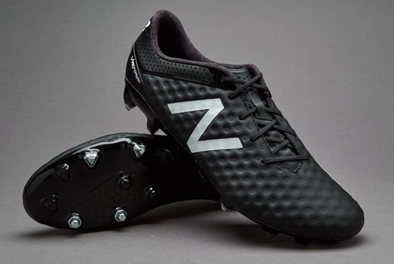 new new balance football boots