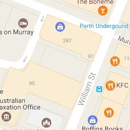 KFC has more than 600 stores in Australia. To find the closest KFC store to you, simply enter in your postcode or suburb name.