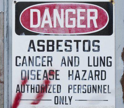 28 Best Asbestos Surveys Edinburgh Images On Pinterest