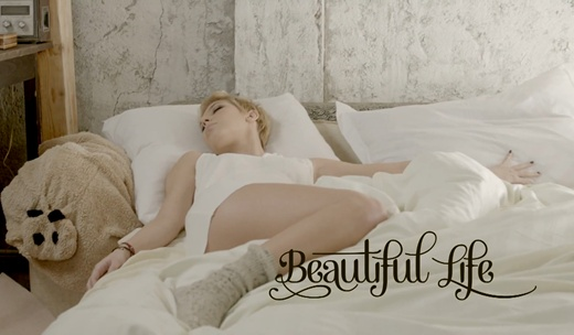 Videoclip: Sore si Mihai Ristea - Beautiful life  http://www.emonden.co/videoclip-sore-si-mihai-ristea-beautiful-life