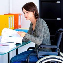 Totale inabilità alle mansioni precedentemente svolte: impossibilità sopravvenuta e licenziamento: http://www.lavorofisco.it/totale-inabilita-alle-mansioni-precedentemente-svolte-impossibilita-sopravvenuta-e-licenziamento.html