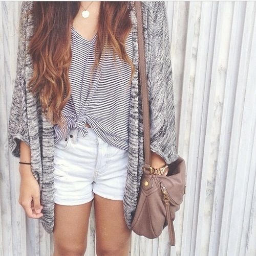 Amazing outfit*-*