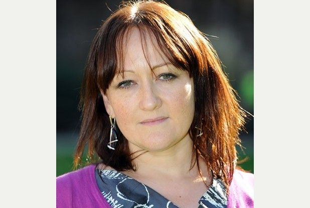 MP Kerry McCarthy calls for farmers's reps to be banned from police control room during badger cull.  It's beyond belief that this is happening in the first place!