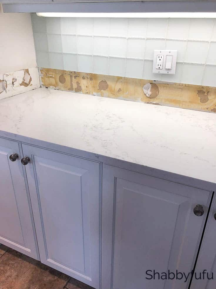 Cambria Windermere Quartz Countertops Quartz Kitchen