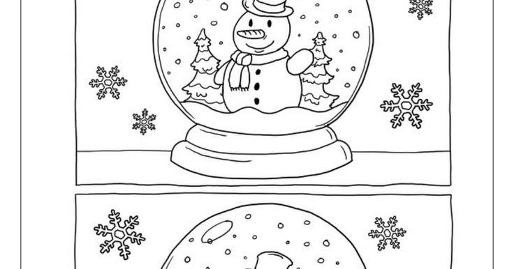 ABs_Weihnachten_Teil1.pdf