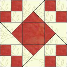 Block of the Day for March 8, 2015 - Wheel of Fortune
