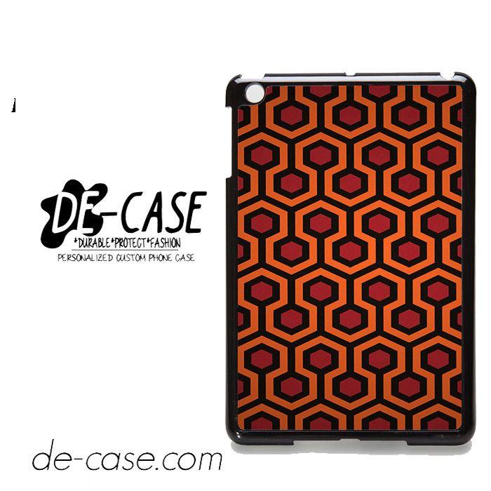 The Shining Carpet DEAL-11009 Apple Phonecase Cover For Ipad Mini 2, Ipad Mini 3, Ipad Mini 4